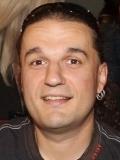 oficiální stránky Alan Bastien