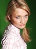 oficiální stránky Aneta Seidlová