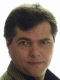 oficiální stránky Antonín Kaška