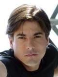 oficiální stránky Bryan Dattilo