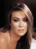 oficiální stránky Carmen Electra