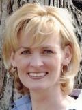 oficiální stránky Carolyn Kepcher