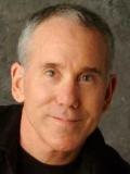 oficiální stránky Dan Millman
