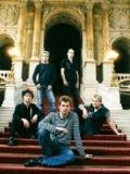 oficiální stránky Die Toten Hosen