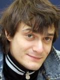oficiální stránky Dominik Santholzer