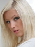 oficiální stránky Edita Hortová