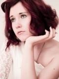 oficiální stránky Eva Toulová