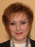oficiální stránky Eva Urbanová