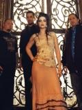 oficiální stránky Evanescence