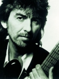 oficiální stránky George Harrison