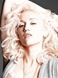 oficiální stránky Gwen Stefani