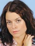 oficiální stránky Hana Holišová