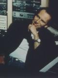 oficiální stránky Hans Zimmer