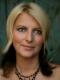 oficiální stránky Iva Hajnová