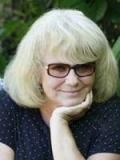 oficiální stránky Iva Huttnerová