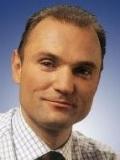 oficiální stránky Ivan Langer