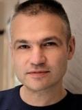 oficiální stránky Janis Sidovský