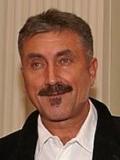 oficiální stránky Jaroslav Šimandl
