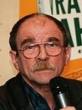 oficiální stránky Jaroslav Uhlíř