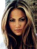 oficiální stránky Jennifer Lopez