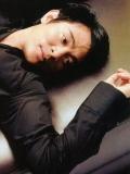 oficiální stránky Jet Li