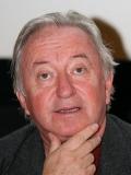 oficiální stránky Jiří Lábus