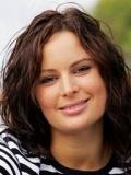 oficiální stránky Jitka Čvančarová