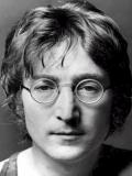 oficiální stránky John Lennon