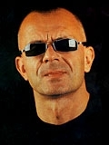 oficiální stránky Jožo Ráž