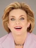 oficiální stránky Judith Chapman