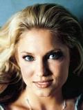 oficiální stránky Julie Roberts