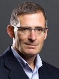 oficiální stránky Karel Randák