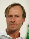 oficiální stránky Karel Roden