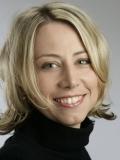 oficiální stránky Kateřina Jacques