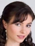 oficiální stránky Kateřina Janečková
