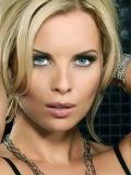 oficiální stránky Kateřina Kristelová