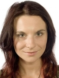 oficiální stránky Kateřina Lojdová