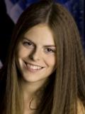 oficiální stránky Lucie Bakešová