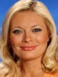oficiální stránky Lucie Borhyová