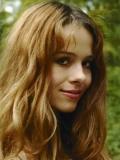 oficiální stránky Lucie Černíková