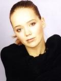 oficiální stránky Lucie Vondráčková