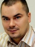 oficiální stránky Marek Dalík