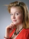 oficiální stránky Marie Doležalová