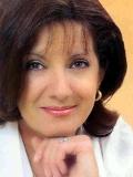 oficiální stránky Marie Rottrová