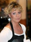 oficiální stránky Marika Procházková