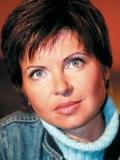 oficiální stránky Markéta Fialová