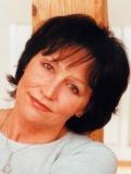 oficiální stránky Marta Kubišová