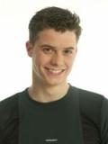 oficiální stránky Martin Hranáč