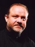 oficiální stránky Martin Klásek