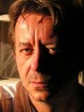oficiální stránky Martin Němec